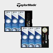 테일러메이드 TP5 9구 볼마커 / 기능성티세트