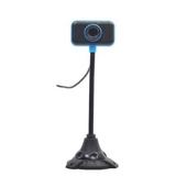 에드렛 웹카메라 스마트캠 화상카메라 pc카메라