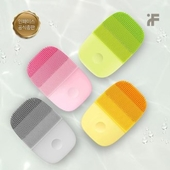 샤오미 인페이스 전동클렌저/FDA인증제품/공식정품