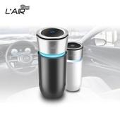 [공기청정기]LAir 르에어 차량용 공기청정기 LA-CP120