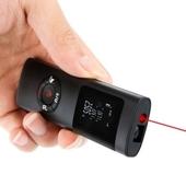 머레이 적외선 레이저 거리층정기 BD-40