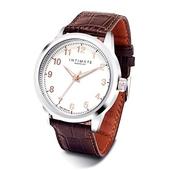 인티메이트손목시계 101MRA
