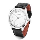 인티메이트손목시계 204MSAS