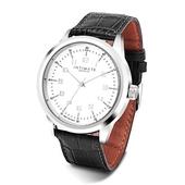 인티메이트손목시계 205MSAS