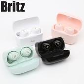 브리츠 AcousticTWS7 블루투스이어폰