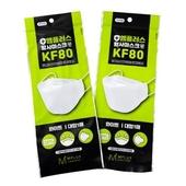 비말차단/KF80마스크/비닐디자인 다양공급