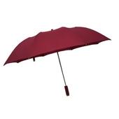 2단 폰지 4색 우산