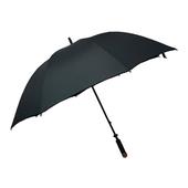 75 폰지 수동 장우산 (골프)