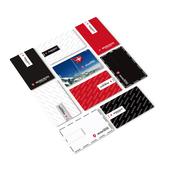 몽크로스 카드 스윙형 2.0 16GB