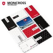 몽크로스 카드 스윙형 3.0 32GB