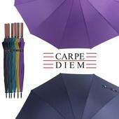 카르페디엠 3HHS0F04W 장우산