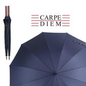 카르페디엠 3HHS0F09 장우산