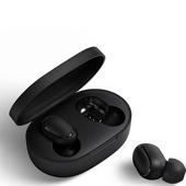 TWS 블루투스 5.0 무선 이어폰 이어버드