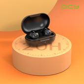 QCY 정품 T9 블루투스 이어폰