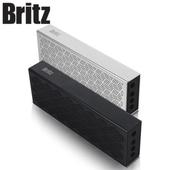 브리츠 BR-M120 블루투스스피커