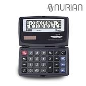[누리안] 탁상용 계산기 NR-817
