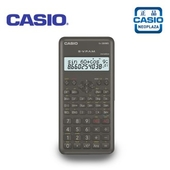 [카시오] 공학용계산기 FX-350MS-2
