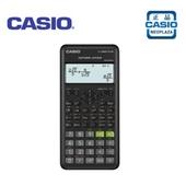 [카시오] 공학용 계산기 FX-350ES PLUS-2