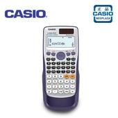 [카시오] 공학용 계산기 FX-991ES PLUS-2