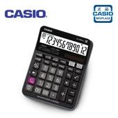 [카시오] 계산기 DJ-120D PLUS