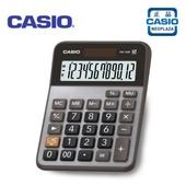 [카시오] 계산기 MX-120B
