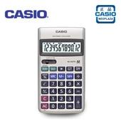 [카시오] 계산기 HL-122TV