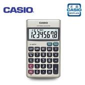 [카시오] 계산기 LC-403TV