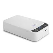 클린원 UV-C 자외선 휴대폰 살균 소독기