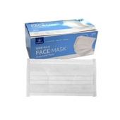 FACE MASK ( 페이스 일회용 마스크 ) ( 1set-50개 )