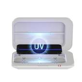 휴대용 UV살균기 LC-ORU01