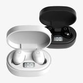 [디셈]TWS 완전무선 블루투스 이어폰 캡슐핏 DBT-K150