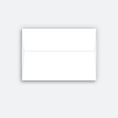 디지털 백색봉투