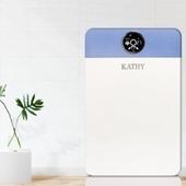 [캣티 컬렉션] 에어 팩토리 공기청정기 13평형