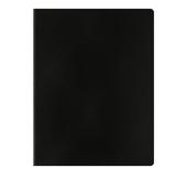 에코 화일(바인더)-블랙 ※은박가능
