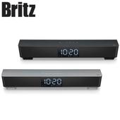 브리츠 BZ-SP20BT 사운드바 블루투스스피커