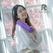 렉스쿨 REX MINI-BAR 휴대용 UV살균기