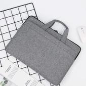 노트북 가방 서류 가방 비즈니스 가방