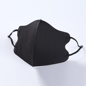 3D 입체형 쿨링마스크/UV차단