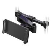 애니존 T4 차량용 헤드레스트 스마트폰&태블릿 거치대