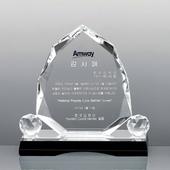 크리스탈상패 감사패 공로패 기념패 SD12-013
