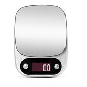 아워리빙 주방 전자저울 초정밀 1kg 0.1g