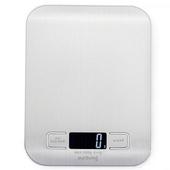 아워리빙 주방 전자저울 초정밀 1kg 1g