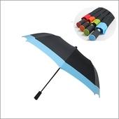 노브랜드,무표 2단 보다 자동우산