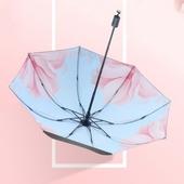 해당화 자외선차단 우산/양산/UV/암막