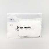 클린 프로젝트 마스크 보관케이스