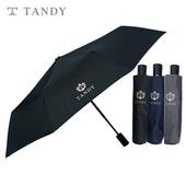 탠디 3단 휘장 완전자동우산