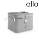 allo 알로 UB1 휴대용 UV-C 스마트 살균 퓨리박스