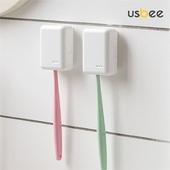 유즈비 이프레쉬 UVC LED 휴대용 칫솔살균기