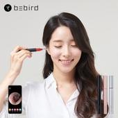 [추석기획]비버드 프리미엄 귀청소기 내시경_1세대