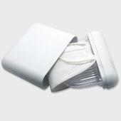 울트라웨이브 UV-C 마스크살균기